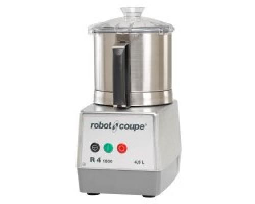 Куттер Robot Coupe R4 A MONO