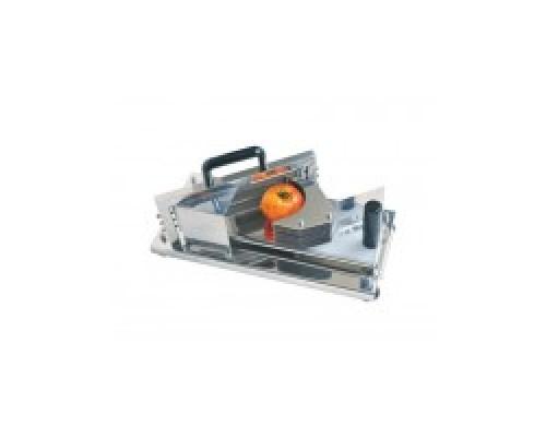 Оборудование для сегментирования EKSI SL-5.5T