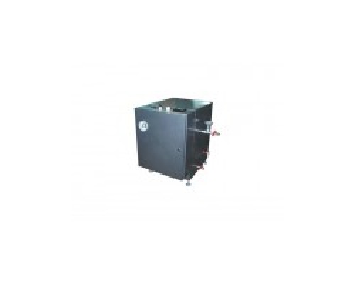 Оборудование для стерилизации и пастеризации Эльф 4М парогенератор ИПКС-129-100Р