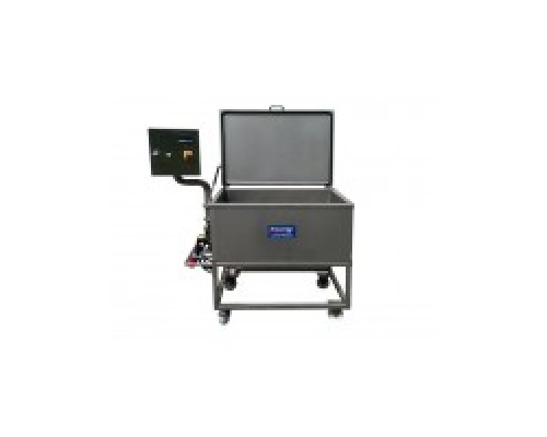 Оборудование для стерилизации и пастеризации Kreuzmayr Танк пастеризации WP 200