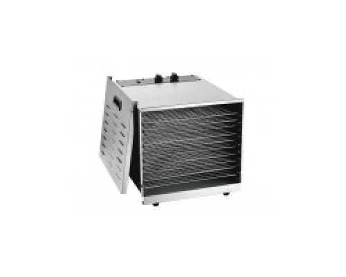 Оборудование для сушки EKSI EKD 10