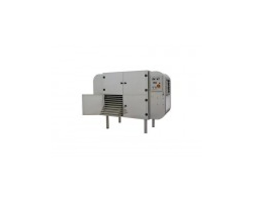 Оборудование для сушки Tauro BM40
