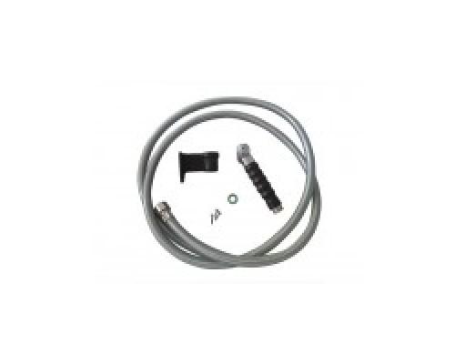 Аксессуар для пароконвектомата Cancan душирующее устройство для пароконвектомата Cancan модель 0907