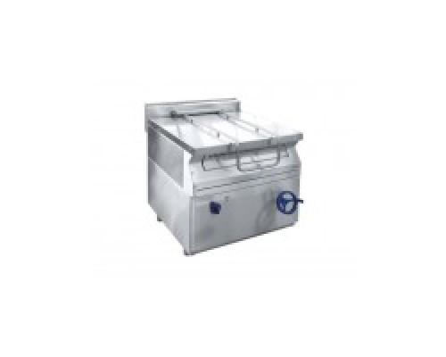 Электрическая сковорода Abat ЭСК-80-0,27-40 с цельнотянутой чашей