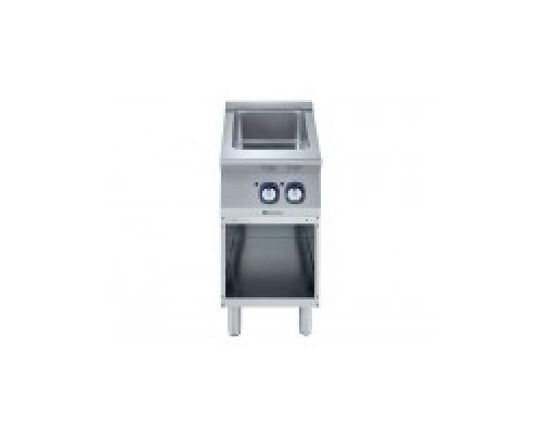 Электрическая сковорода Electrolux 371109