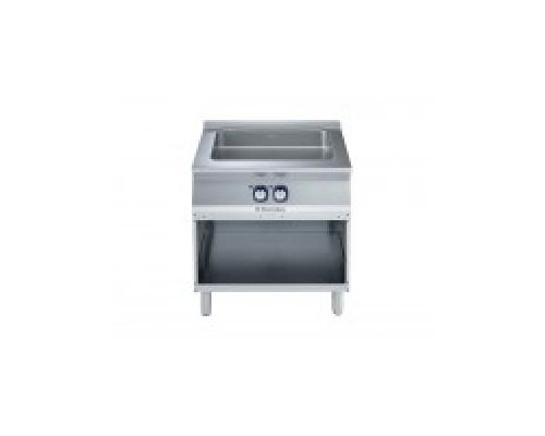 Электрическая сковорода Electrolux 371110