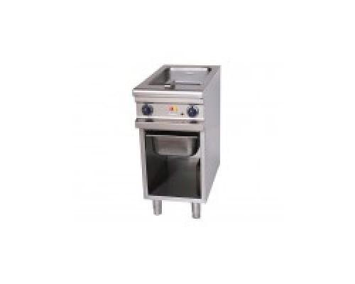 Электрическая сковорода Kogast EB-T47/P