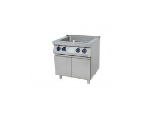 Электрическая сковорода Kogast EB-T87/P