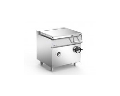 Электрическая сковорода Mareno NBR78EG