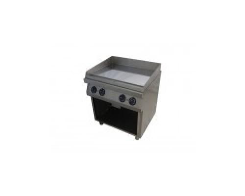 Электрическая жарочная поверхность Kogast EZ-T87/P-K