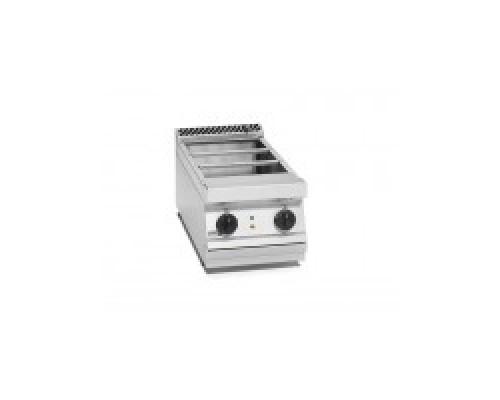Электрический мармит Fagor BME-705