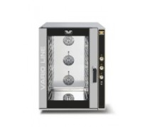 Электрический пароконвектомат Vortmax VMI 11