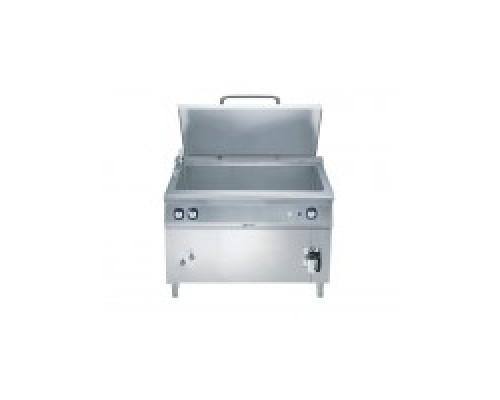 Электрический пищеварочный котел Electrolux 391123