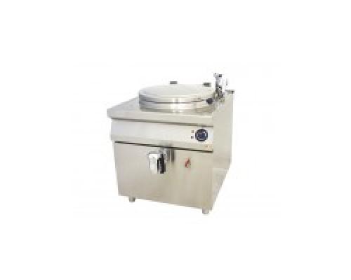 Электрический пищеварочный котел Kogast EK-T9/100-O