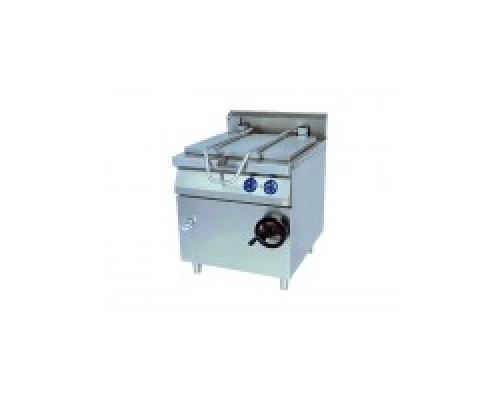Электрический пищеварочный котел Kogast EK-T9/100-P