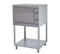 Электрический жарочный шкаф Atesy ЭШВ-1