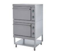 Электрический жарочный шкаф Atesy ЭШВ-2