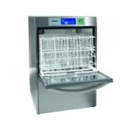 Фронтальная посудомоечная машина Winterhalter UC-S