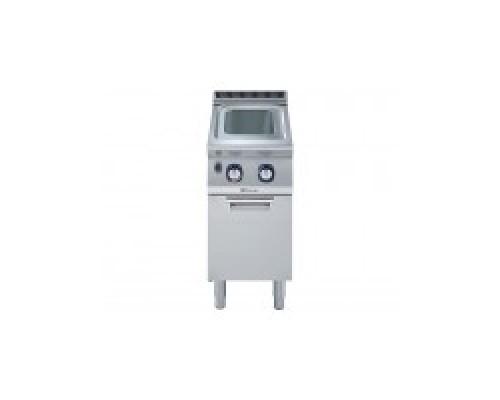 Газовая макароноварка Electrolux 371090