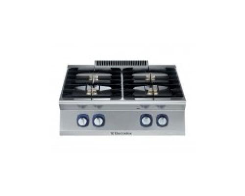 Газовая плита Electrolux 371001