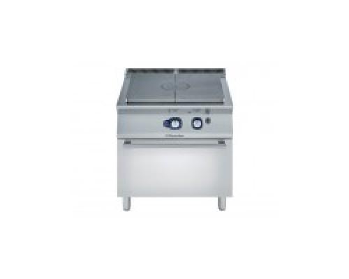 Газовая плита Electrolux 371008