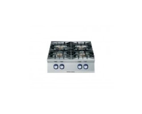 Газовая плита Electrolux 391003