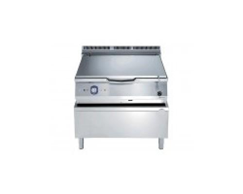 Газовая сковорода Electrolux 391139