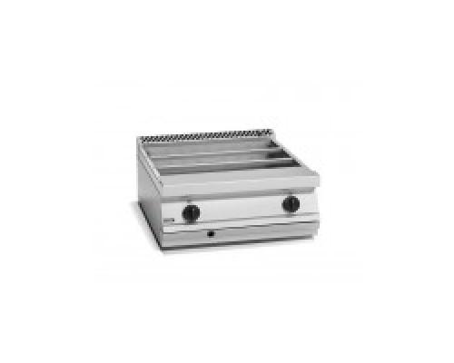 Газовый мармит Fagor BMG-710 LPG