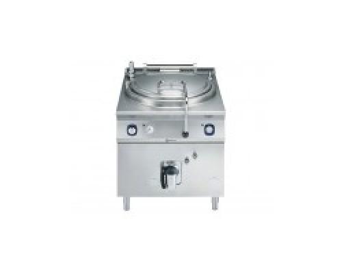 Газовый пищеварочный котел Electrolux 391100