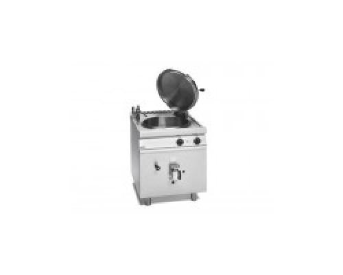 Газовый пищеварочный котел Fagor MG-710BM LPG