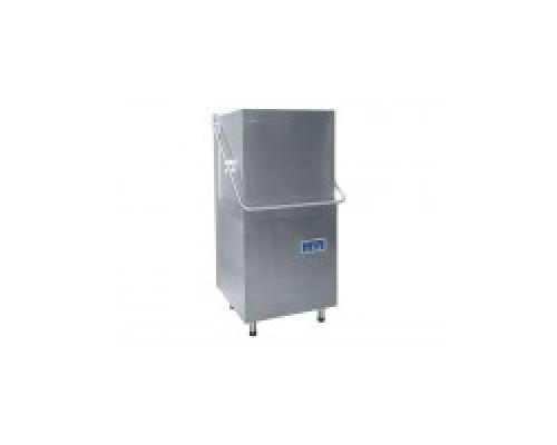 Купольная посудомоечная машина Abat МПК 700К-01
