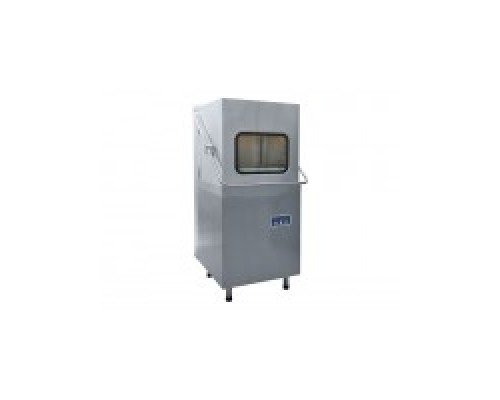 Купольная посудомоечная машина Abat МПК 700К