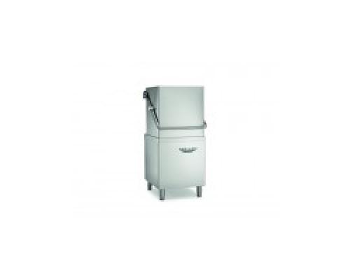 Купольная посудомоечная машина EKSI E 1050WDD