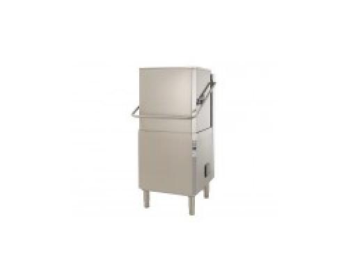 Купольная посудомоечная машина Electrolux 505084