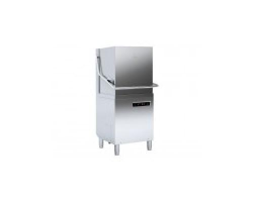 Купольная посудомоечная машина Fagor CO-172 DD