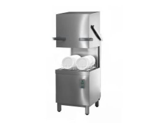 Купольная посудомоечная машина Winterhalter PT-500