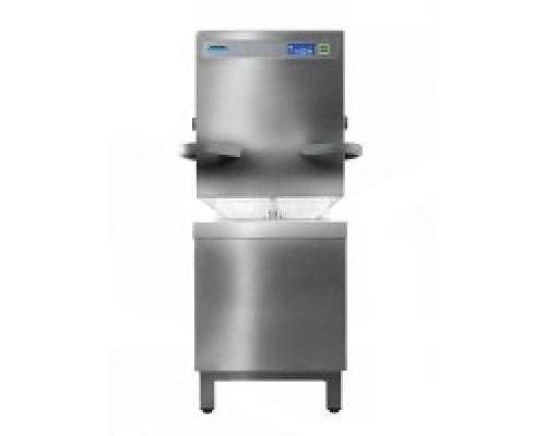 Купольная посудомоечная машина Winterhalter PT-L