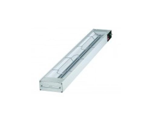 Лампа подогрева Hatco GRAH-30