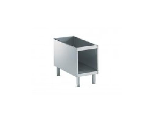 Подставка Electrolux 391153
