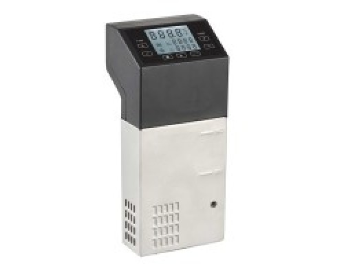Погружной термостат EKSI EV-01