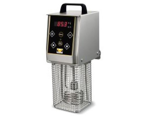 Погружной термостат Vortmax VS One