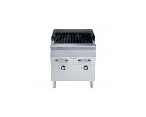 Вапоро-гриль Electrolux 371242