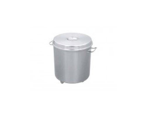Бак для отходов EKSI GB 40