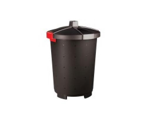 Бак для отходов Restola 431253613