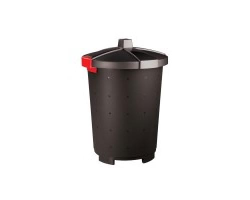 Бак для отходов Restola 431253713