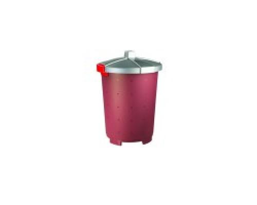 Бак для отходов Restola 432106121