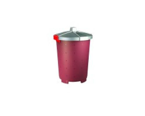 Бак для отходов Restola 432106221