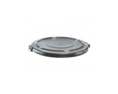Бак для отходов Rubbermaid Крышка FG264560GRAY