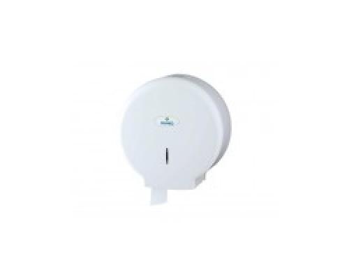 Диспенсер, дозатор CLEANEQ туалетной бумаги AE57002CLQ