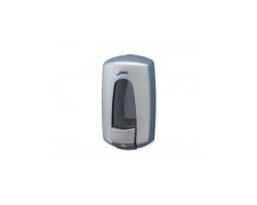 Диспенсер, дозатор Jofel для жидкого мыла AC79000